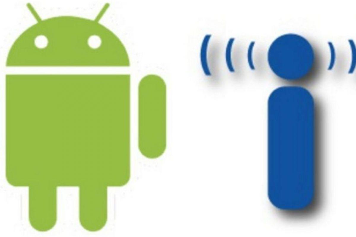 7- No permitir que las apps descarguen fotos o videos automáticamente. Foto:Vía Tumblr.com. Imagen Por: