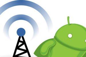3- Siempre será preferible conectarse a una red Wi-Fi. Foto:Vía Tumblr.com. Imagen Por: