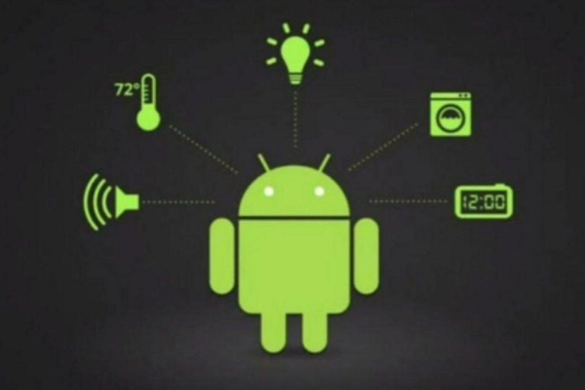4- Detecten las aplicaciones que más consumen Internet. Foto:Vía Tumblr.com. Imagen Por: