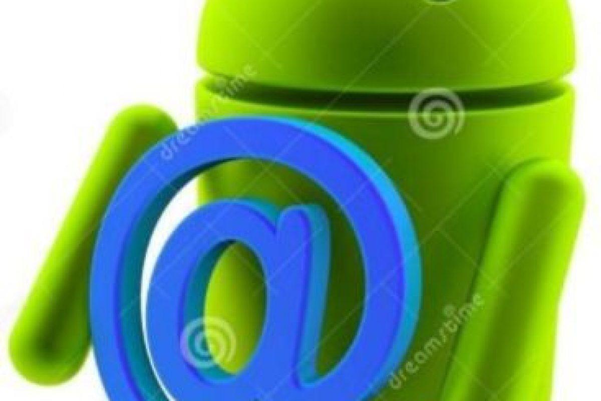 10- Contratar un plan de datos de acuerdo a sus necesidades. Foto:Vía Tumblr.com. Imagen Por: