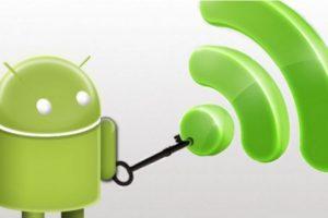8- Es preferible que escuchen la música que ya está almacenada en su celular, no vía streaming. Foto:Vía Tumblr.com. Imagen Por: