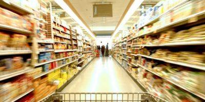 Alcalde de Tocopilla: primer supermercado popular tendrá precios entre un 40 y 20% más bajos