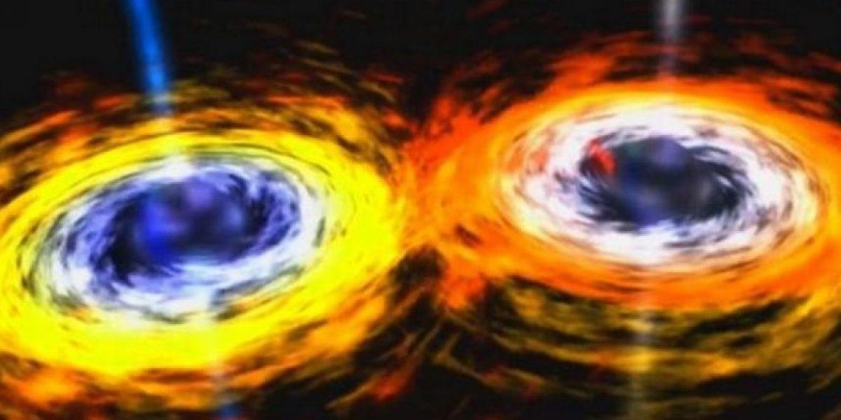 Ondas gravitacionales sí existen: Ciencia confirma la última teoría de Einstein