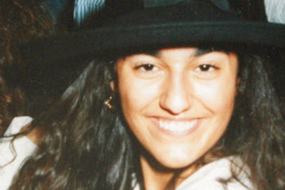 3. Eluana Englaro en Italia Foto:ilpost.it. Imagen Por: