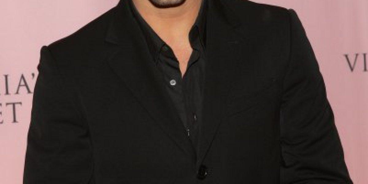 Ricky Martin: Más de 30 años de carrera en imágenes