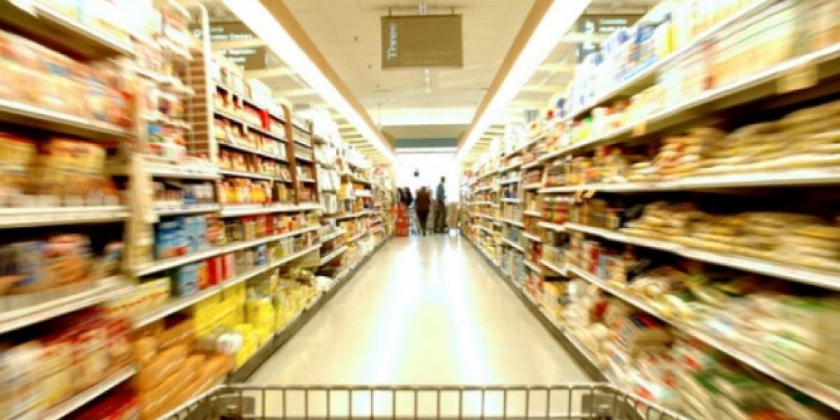 Primer supermercado popular de Chile: mira los precios