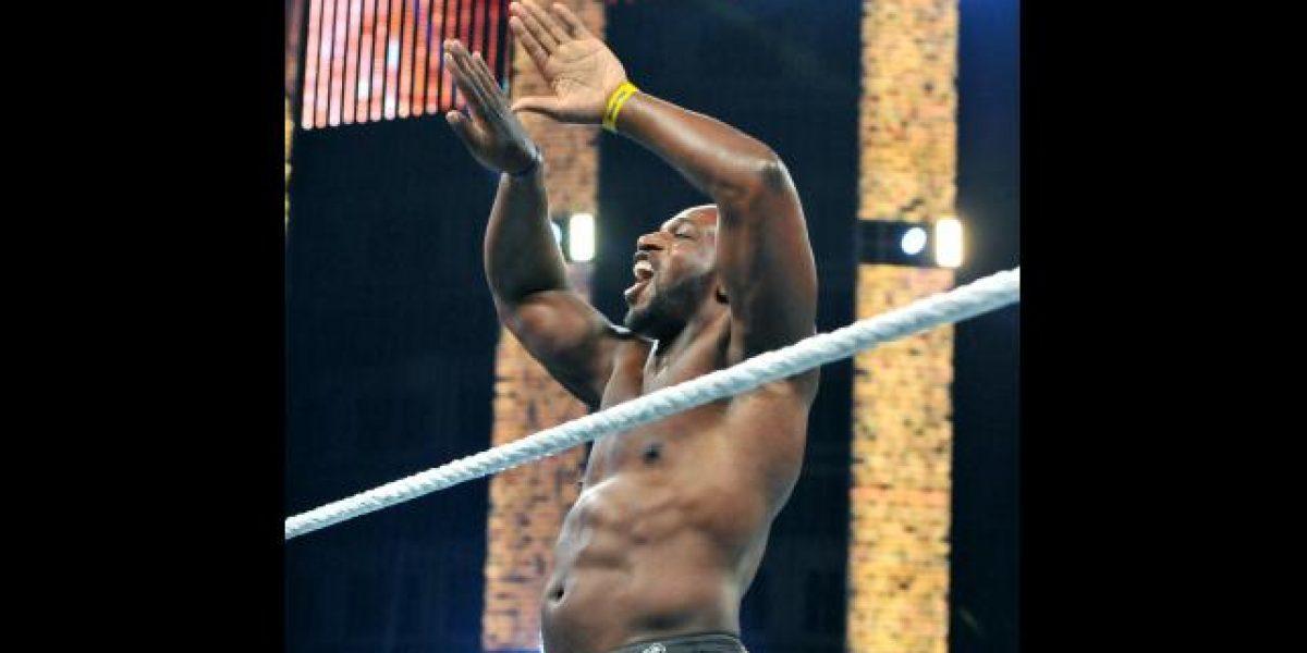 La polémica que protagonizó el dueño de la WWE con una de sus estrellas