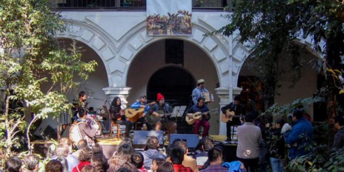 Municipio invita a celebrar día de Santiago con actividades culturales