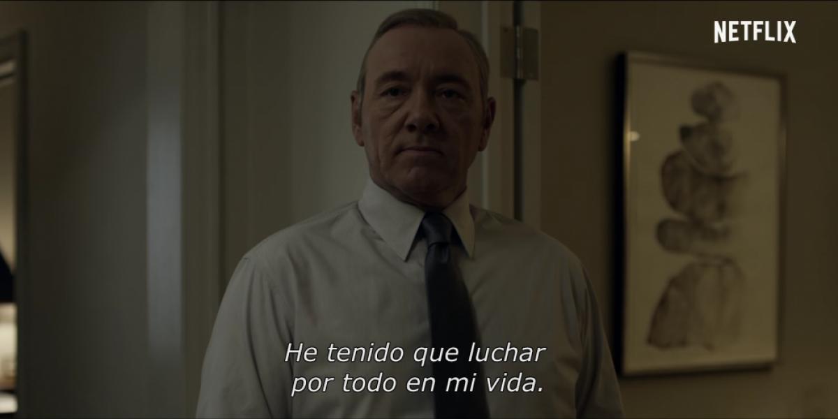 (Video) Conoce el trailer oficial de la cuarta temporada de