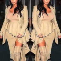 . Imagen Por: Vía instagram.com/kimkardashian/