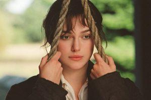 La protagonista de la obra, inteligente y rebelde. Se queda con Mr. Darcy. Foto:vía StudioCanal. Imagen Por: