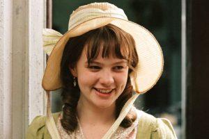 """Carey Mulligan era """"Kitty Bennett"""". Foto:vía StudioCanal. Imagen Por:"""