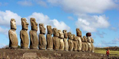 """Alcalde de Rapa Nui y alerta por dengue: """"Es hora de tomar medidas más drásticas"""""""
