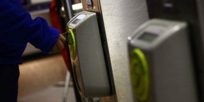 Metro anuncia alza del valor del  pasaje a partir de este lunes