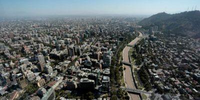 El secreto mejor guardado de la ciudad de Santiago: no se fundó un 12 de febrero