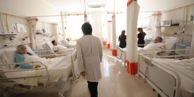 Hospital San Juan de Dios implementa plan que permite conocer índice de reclamos