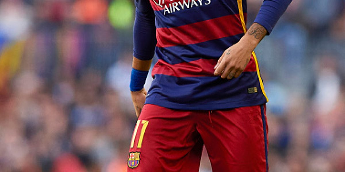 PSG hace el último esfuerzo por Neymar: 40 millones de euros en una temporada