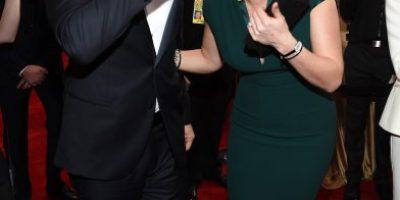 Kate Winslet está convencida de que Leonardo DiCaprio ganará el Oscar