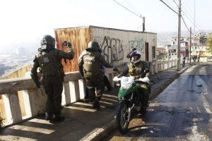 Imagen referencial. Foto:Archivo Agencia Uno