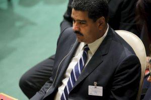 Luego que se hiciera una petición por parte de políticos, periodistas y jueces. Foto:Getty Images. Imagen Por: