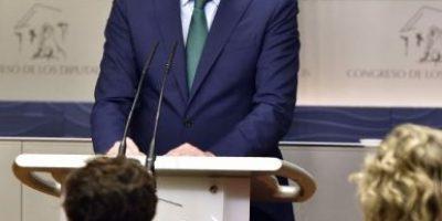 España: Socialista Pedro Sánchez se someterá a la investidura el 2 de marzo