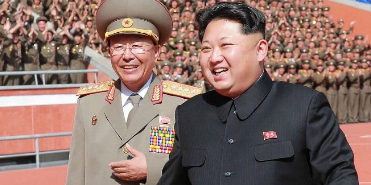 Kim Jong-un pide lanzar más satélites a pesar de la condena internacional