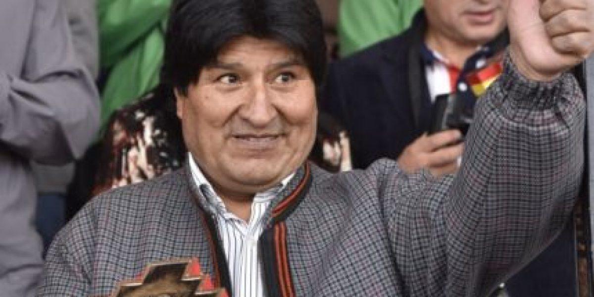 ¿Qué implica el Referéndum constitucional de Bolivia?