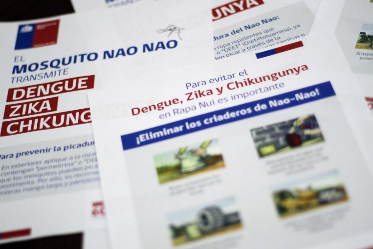 Foto:Archivo Agencia Uno