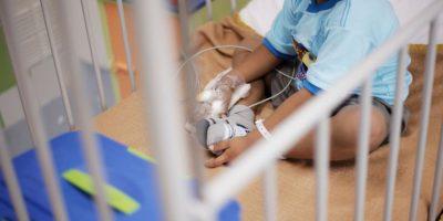 Día contra el Cáncer Infantil: signos de alarma para detectarlo