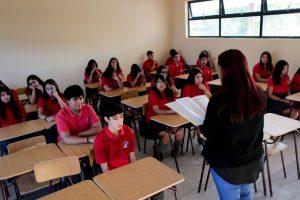 Foto:Agencia Uno