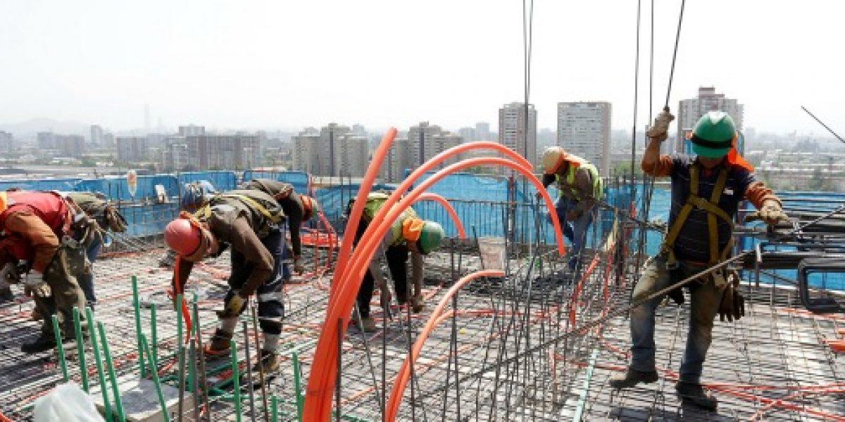 Inmobiliarias suman nuevas comunas y se alejan cada vez más de Santiago Centro