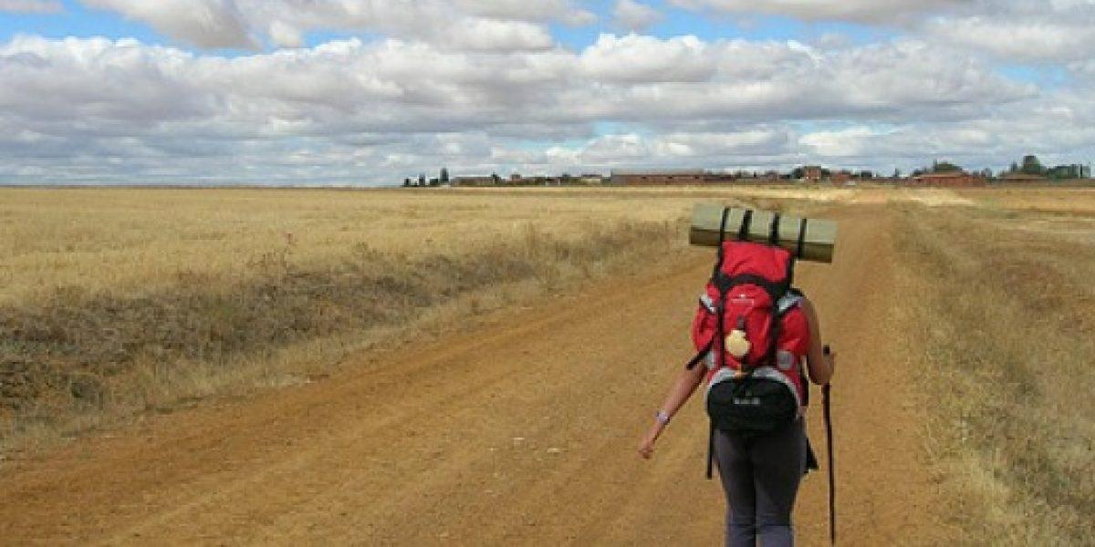Tips para sortear la aventura de mochilear con éxito