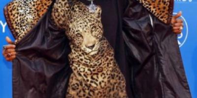 10 vestidos de los Grammy que nunca debieron existir