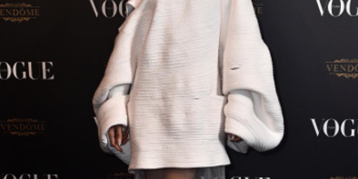 Zendaya se corta el pelo como Justin Bieber y horroriza a sus fans