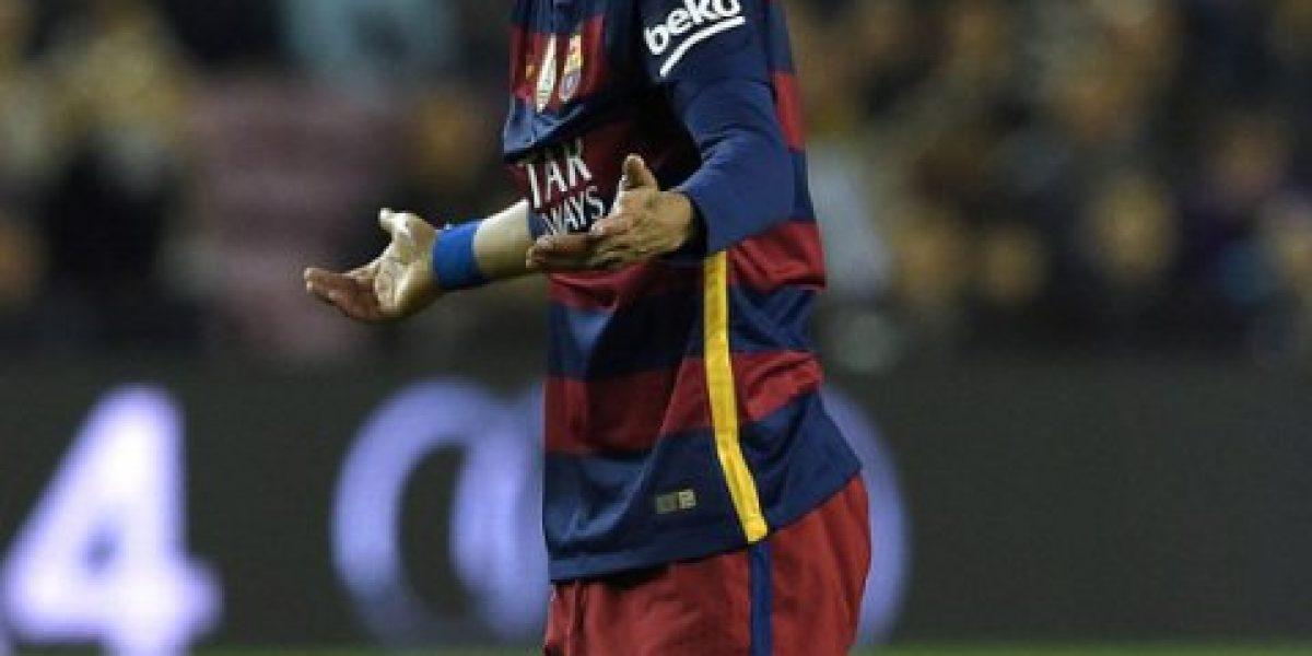 En problemas Neymar: primeras diligencias en Brasil le incautaron un yate y un avión