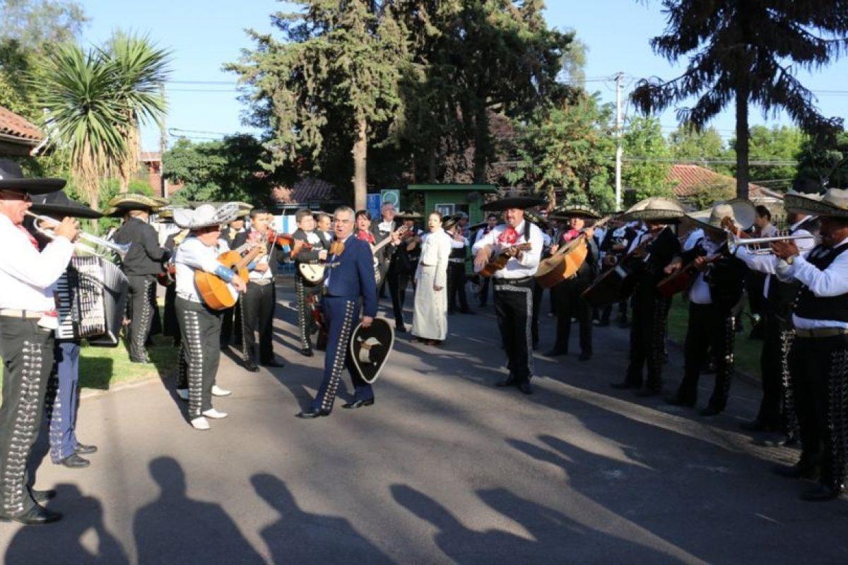 Foto:Gentileza Municipalidad