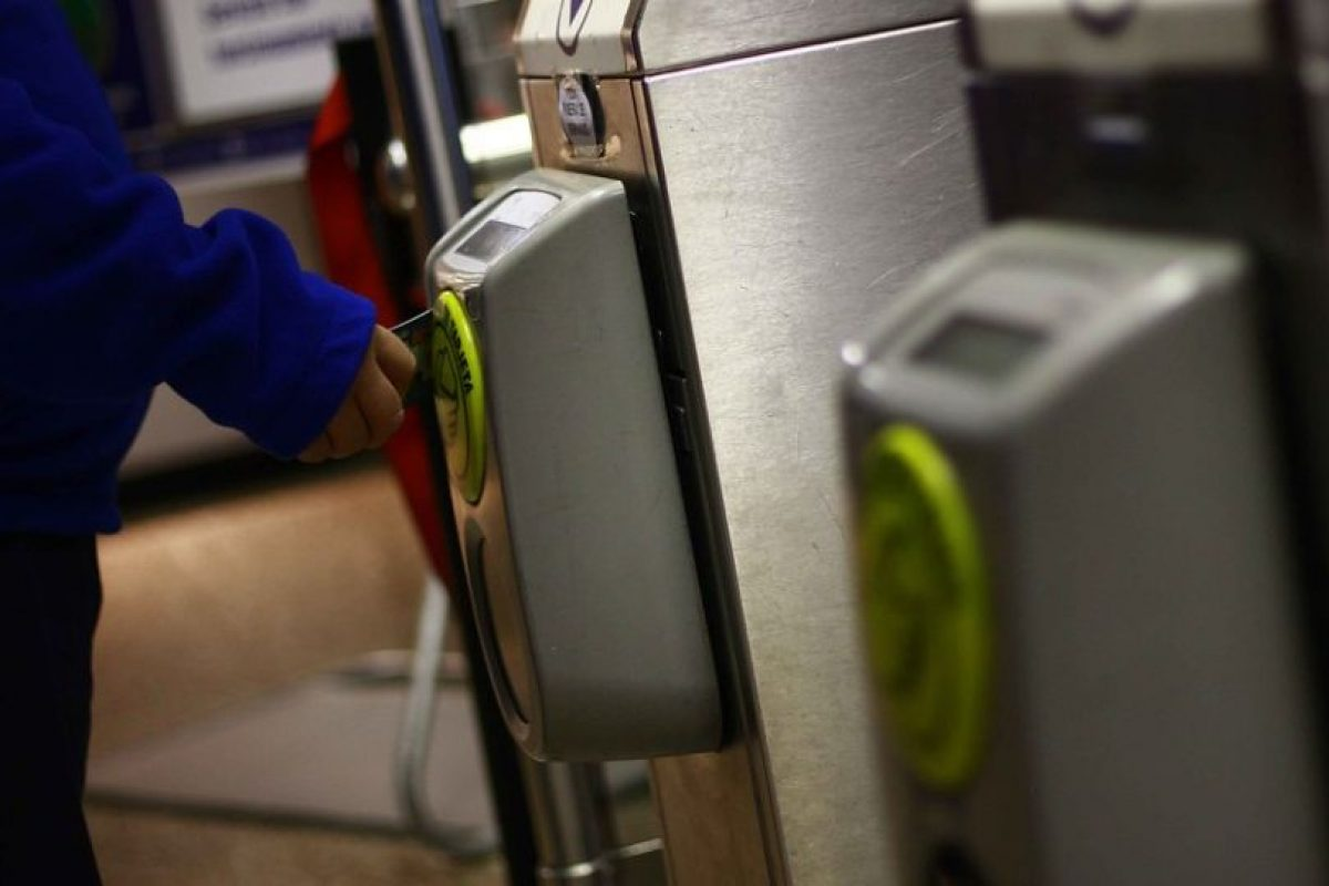Imagen referencial Foto:Agencia UNO