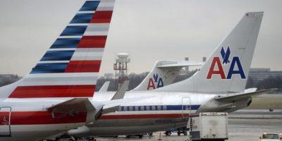 Cuba y Estados Unidos tendrán vuelos directos