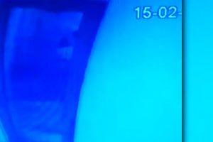 Foto:Reproducción / 24 Horas. Imagen Por: