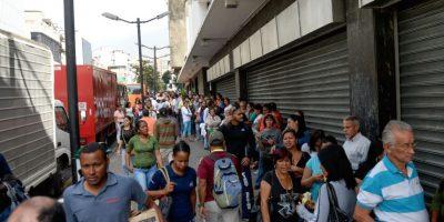Parlamento venezolano solicita a OMS ayuda humanitaria en salud