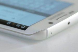 Samsung Galaxy S7 se presentará el próximo domingo. Foto:Vía Tumblr.com. Imagen Por: