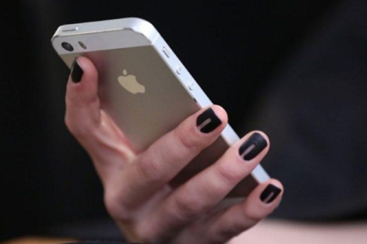 En seguida les mostramos errores comunes en iPhone y cómo solucionarlos. Foto:Getty Images. Imagen Por: