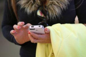 B) Errores: 2, 4, 6, 9, 1611, 9006. A veces, el software de seguridad puede impedir que su computadora se comunique con el servidor de actualizaciones de Apple o con el dispositivo. Foto:Getty Images. Imagen Por: