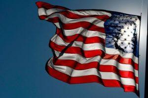 4. Estados Unidos. Foto:Getty Images. Imagen Por: