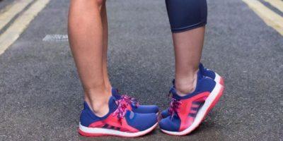 Adidas sufrió ataques de homofobia por esta campaña y así respondió