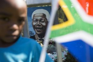 6. Sudáfrica. Foto:Getty Images. Imagen Por: