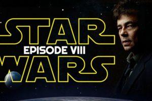 """La séptima parte de la saga de """"Star Wars"""" logró cambiar la historia del cine en tan solo diez días. Foto:""""Lucas Films"""". Imagen Por:"""
