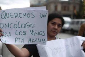 Foto:Reproducción / Facebook. Imagen Por:
