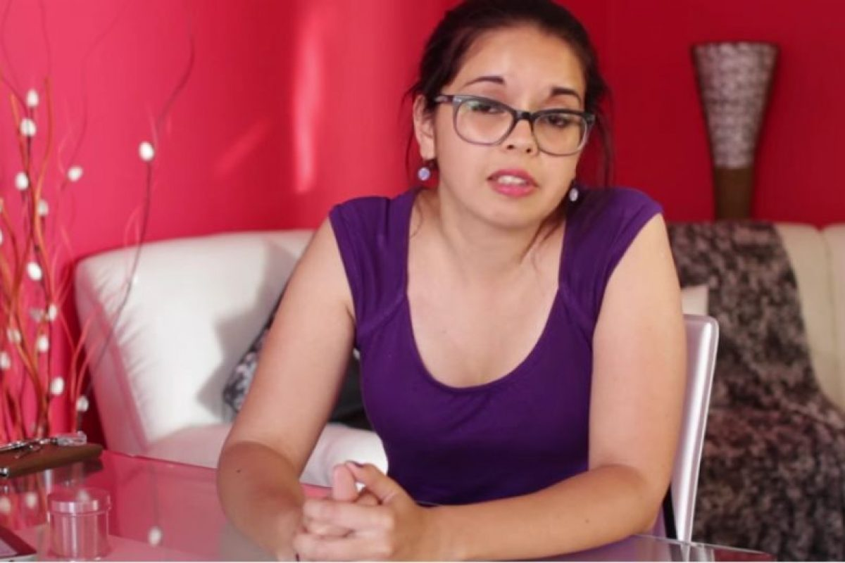 Foto:Captura Youtube. Imagen Por: