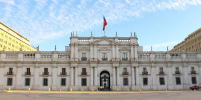 """Gobierno: """"Nadie pasó 5 horas tratando de arreglar la declaración de patrimonio"""""""